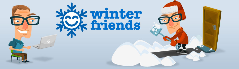 winter-friends-header-v3